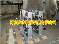 北京壓片機、廣東壓片機,山西壓片機
