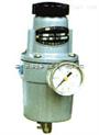 QFH系列空气过滤减压器QFH系