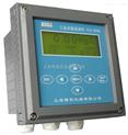YLG-2058-泳池余氯测量仪-水中余氯检测仪