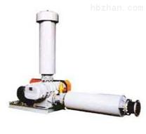 厂家章丘丰源污水处理气力输送FSR80G高压三叶罗茨鼓风机