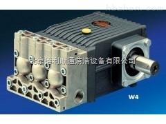 英特W4系列-高压柱塞泵