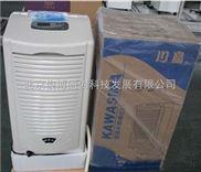 供应浙江远程控制除湿机杭州小型除湿机