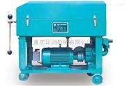 板框压力式滤油机设备