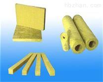 A級防火岩棉條品種齊全 質優價廉