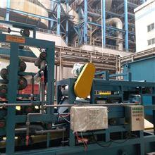 RBK带式压滤机设备 一体式污泥脱水机