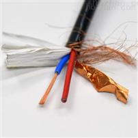 德宏氟塑料耐高温计算机电缆