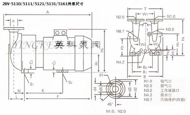 电路 电路图 电子 原理图 630_380