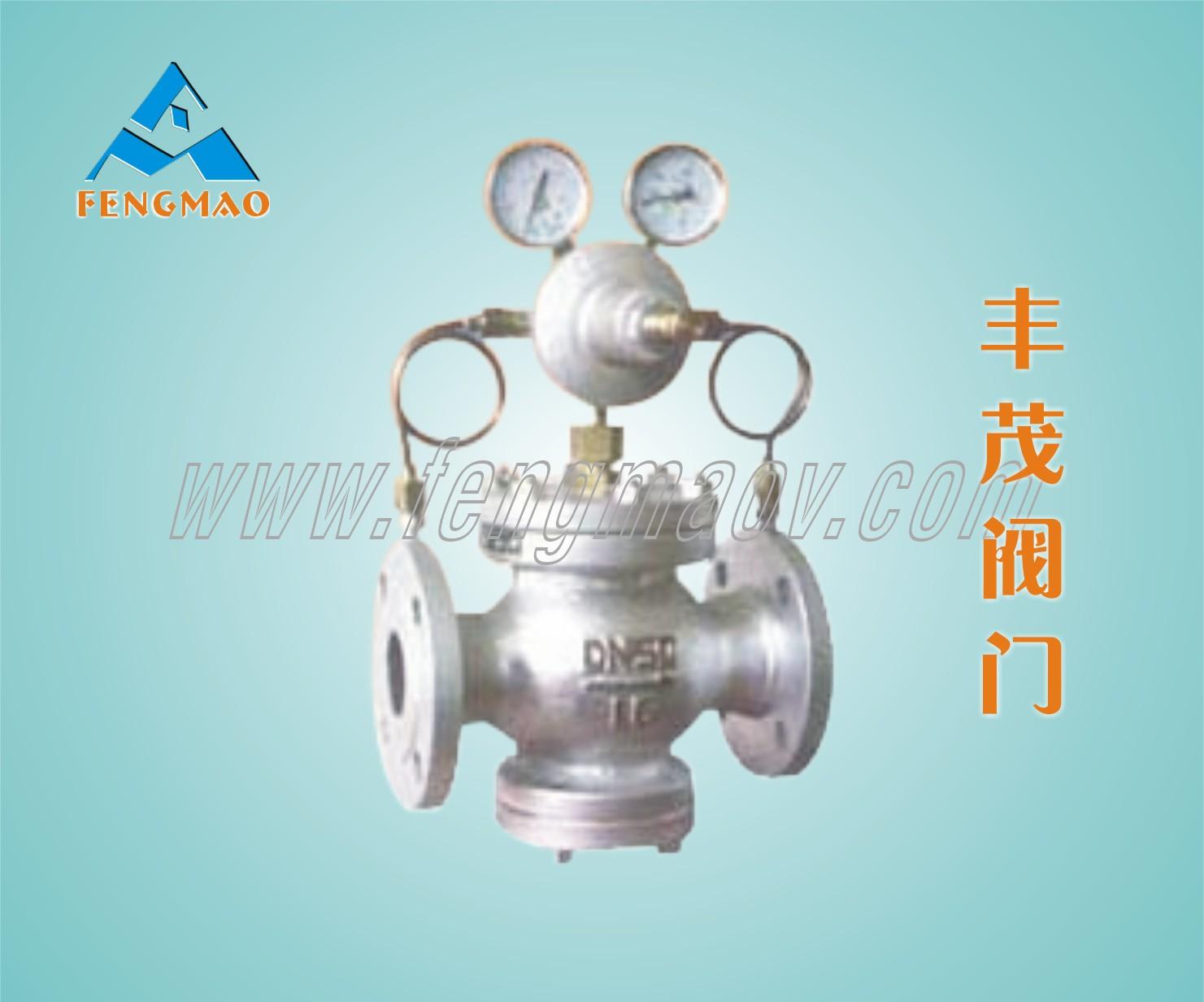 如空气减压阀,氮气减压阀,氧气减压阀,氢气减压阀,液化气减压阀,天然图片