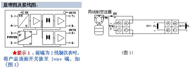 电路 电路图 电子 工程图 户型 户型图 平面图 原理图 661_237