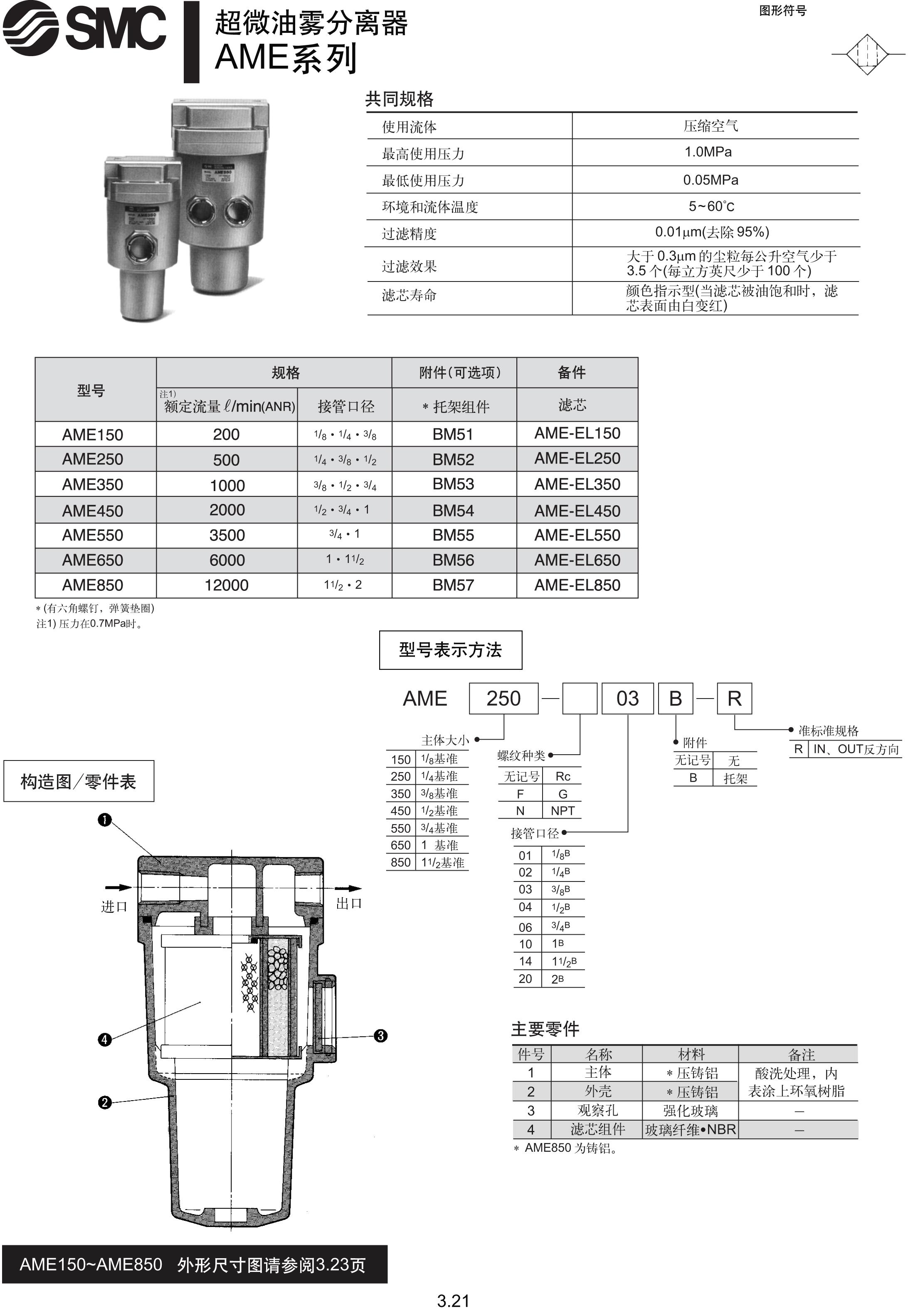 电路 电路图 电子 原理图 2184_3165 竖版 竖屏