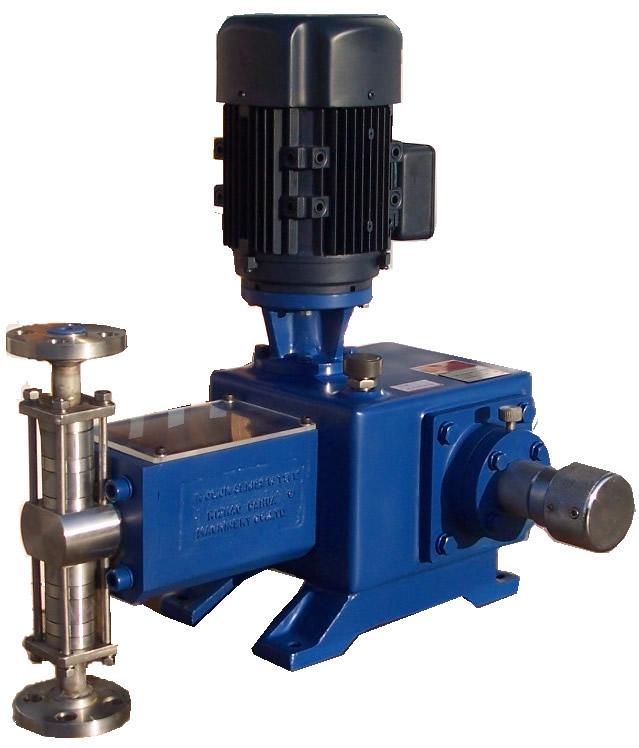 柱塞计量泵工作原理图flash下载