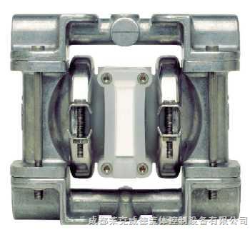 气动隔膜泵工作原理视频下载