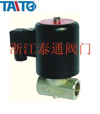 1 lzndb 智能电磁流量计 2 zcrb 燃气紧急切断阀 3 lwgy 液体涡轮流图片