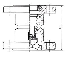 比例式减压阀鸿量泵阀