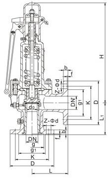振动盘铣切挖掘机全自动剥线端子机