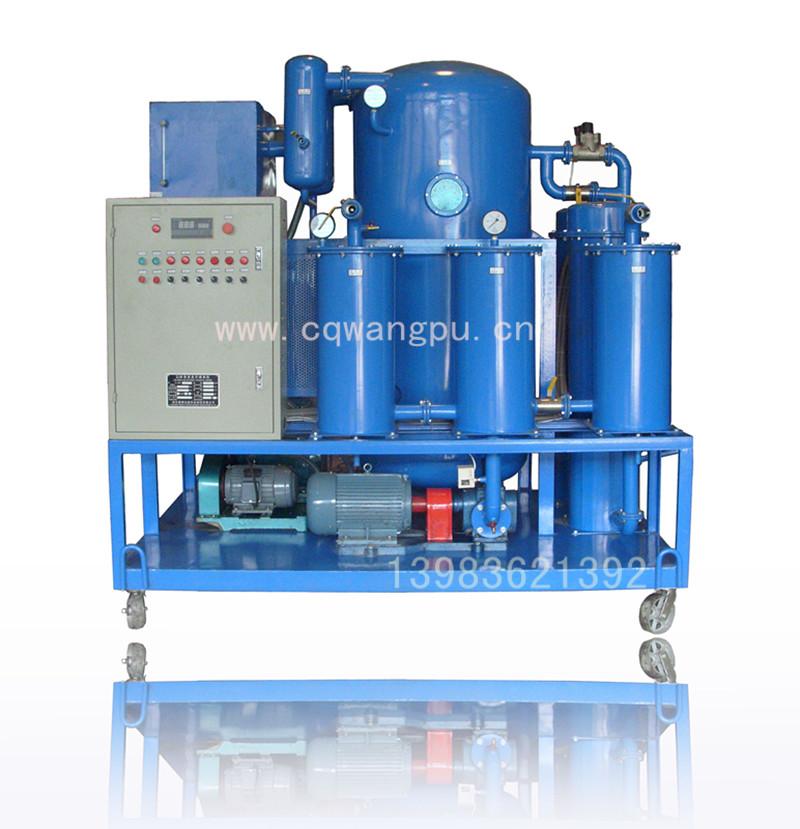 ZJB-200变压器滤油机,高真空滤油机