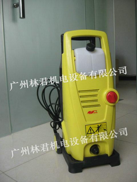 小型高压清洗机,家用洗车机,小