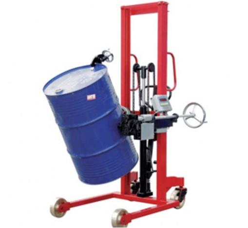 dcs-xc-l-油桶倒油秤-上海大川电子衡器有限公司