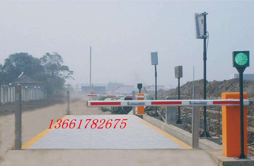 上衡 乌鲁木齐100吨汽车地磅 ,克拉玛依80吨地磅多少钱,新疆120高清图片
