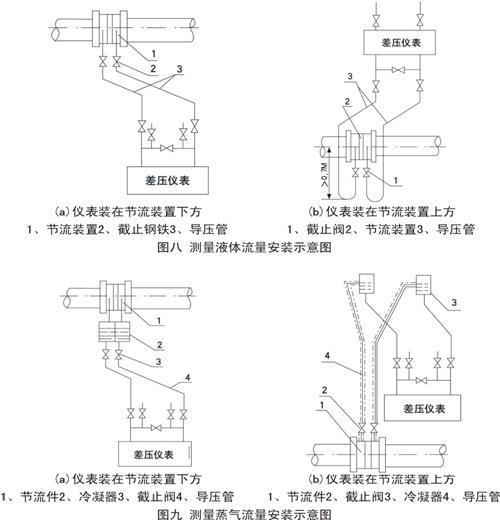 5线空气流量传感器电路图