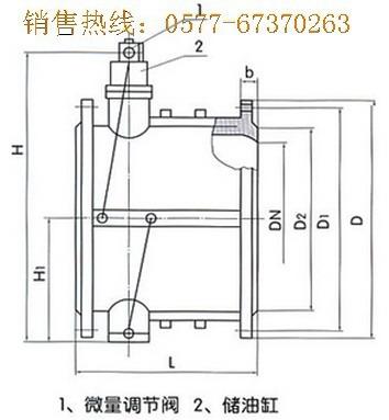 电路 电路图 电子 原理图 354_383