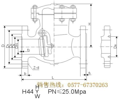电路 电路图 电子 户型 户型图 平面图 原理图 501_420