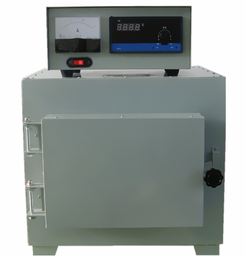 定期检查电炉及控制台各种接线头的连接是否良好