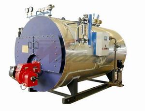 呼伦贝尔燃油蒸汽锅炉,赤峰燃煤热水锅炉,内蒙古立式燃煤蒸汽锅炉