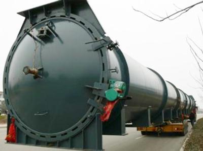 六盘水蒸压釜,贵州燃气热水锅炉,贵州立式燃煤蒸汽锅炉