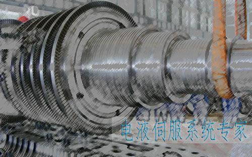 sva9-电液转换器