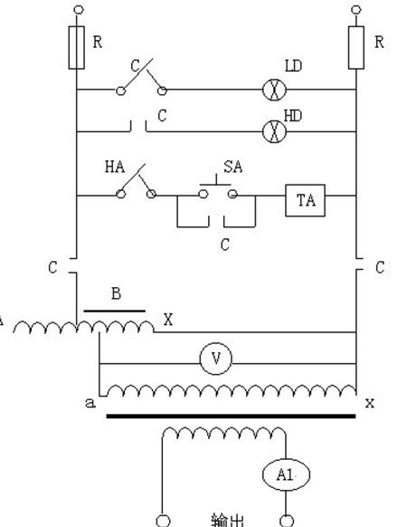 10% 50hz 2,环境温度:-10℃~40℃ 3,产品周围应无严重影响变压器绝缘