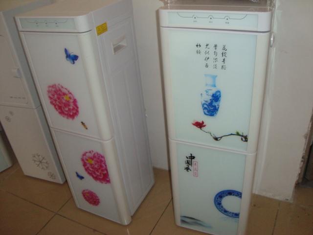 防止桶装水二次污染危害