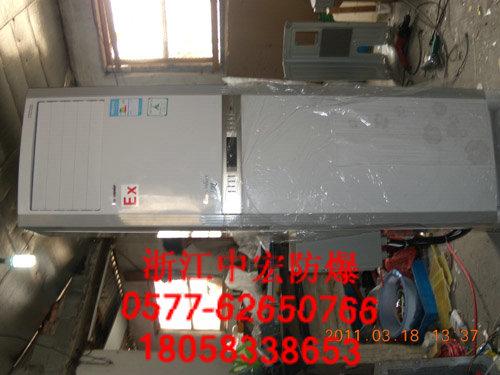 格力空调室内机排水槽图解