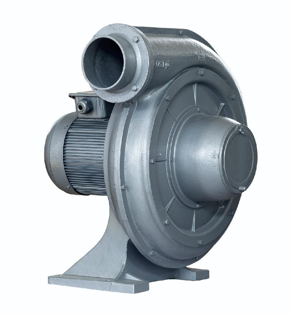 5kw)cx-125(2.2kw) 2, 透浦式鼓风机tb型号如下: tb-201(0.
