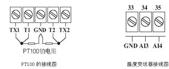 流量仪表 流量计 超声波流量计 金湖华普自动化仪表有限公司 流量计 >