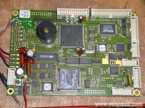 德马格注塑机维修; 提供长新注塑机电脑板维修服务