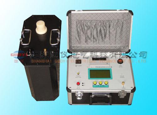 超低频高压发生器全新上市 高品质