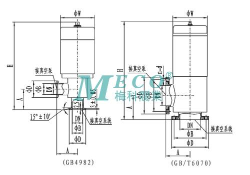 江森ddc控制器接线图图纸
