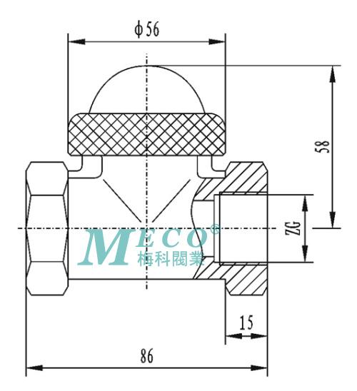 电路 电路图 电子 工程图 平面图 原理图 500_548