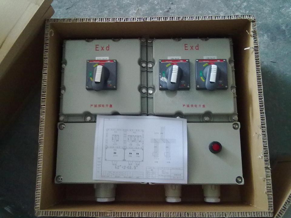 交流真空接触器,电动机保护器