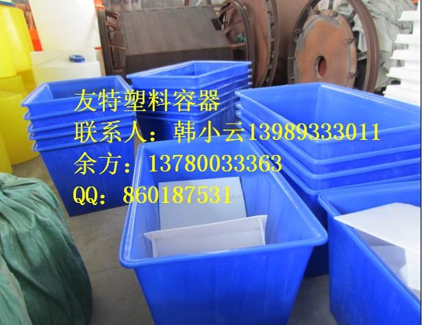 怎样清理塑料桶的青苔