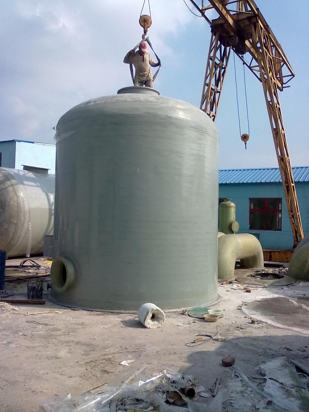 硫化罐废气吸附塔|硫化罐废气处理塔|硫化罐废气净化