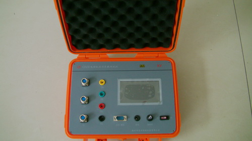 v(三相三线制)用电设备;