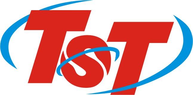 logo logo 标志 设计 矢量 矢量图 素材 图标 647_318