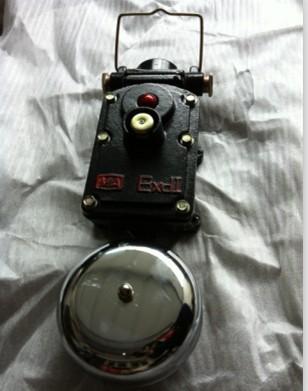 bal-127g,bal-36g,声光组合电铃适用范围  本系列电铃适用于煤矿井下