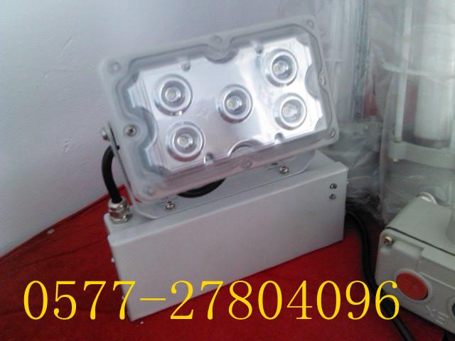 《gad605-j-5i》固态应急照明灯一体式led照明灯