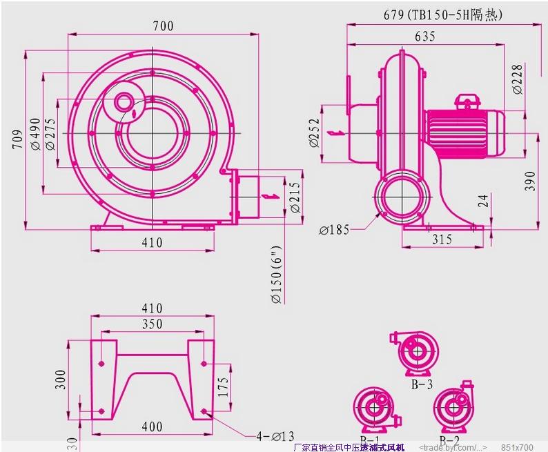 印制电路板(pcb)的设备,清洗设备,罐装饮料设备,塑胶周边设备,不干胶