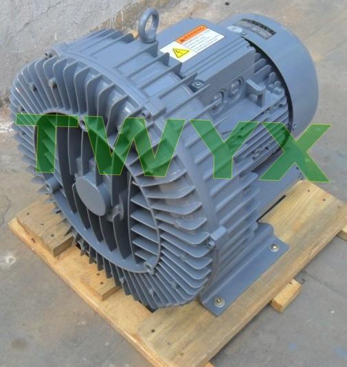 风鼓风机   压力:   (1)静压(Ps):所谓静压就是流体施加于器具