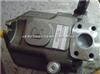 现货供应PVPC-CH-5073/1D-IX  Atos柱塞泵