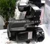 阿托斯PVL系列叶片泵 PVL3-52-F-1R-U-10